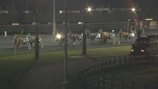 Vidéo de la course PMU PRIX LAETITIA