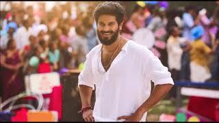 Thrissur pooram music- Charlie | Dulqar | Gopi sundar