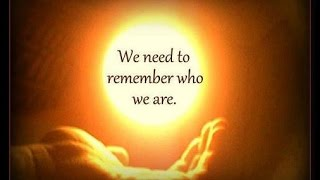We Need To Remember Who We Truly Are! - John Flaherty, Author, Addiction Unplugged: How To Be Free