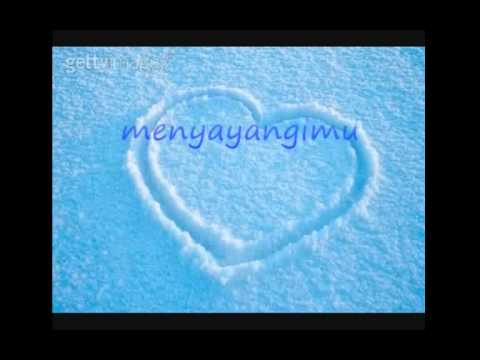 Ungu - Dirimu Satu For My Aisyah(With Khadijah Spirit Inside).flv