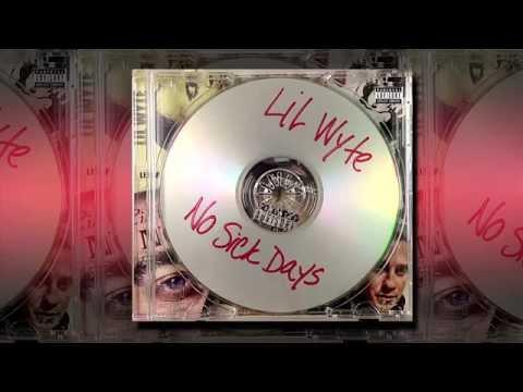 "Lil Wyte ""Run Up (ft. La Chat)"" (OFFICIAL AUDIO) [Prod. by Gezin]"