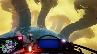Exploring The Anti-Gravity Time Warp in Outer Wilds