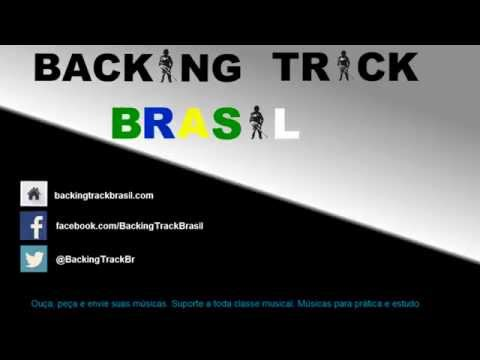 Backing Track: Fátima - Capital Inicial