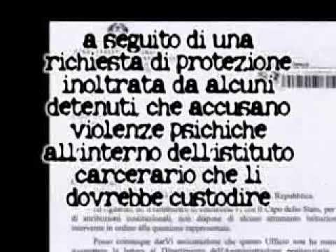 Armi elettromagnetiche incensurate / psychotronic weapons uncensored