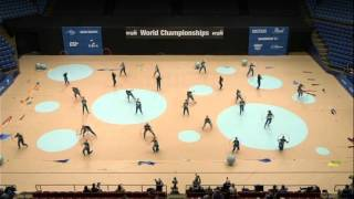 In 2014, Field of View returned to world class competition for the ...