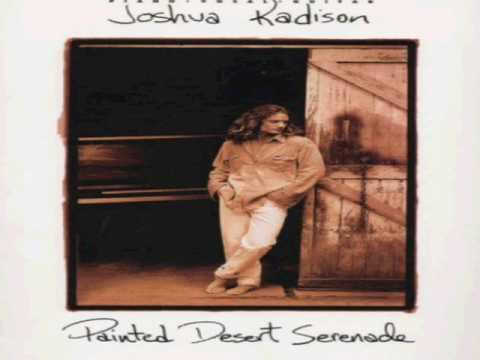 Joshua Kadison- Beautiful In My Eyes