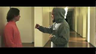 Pyhimys & Medium - Nyt feat. Arto Tuunela (Official Video)
