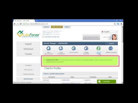 10.-liteforex---cara-verifikasi-nomor-telepon-atau-handphone-di-profile-liteforex