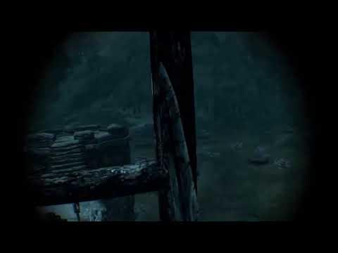 The Elder Scrolls V: Skyrim #1 - Revisit In VR! |