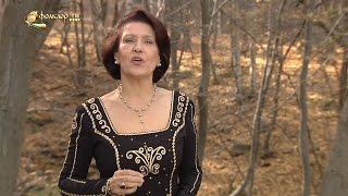 Гуна Иванова - Дилбер Ангелино