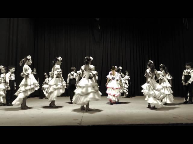 Alma, un cortometraje de Cachinus de Cine
