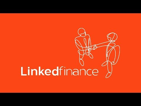 Linked Finance - Revolutionising Business Loans for Irish SMEs