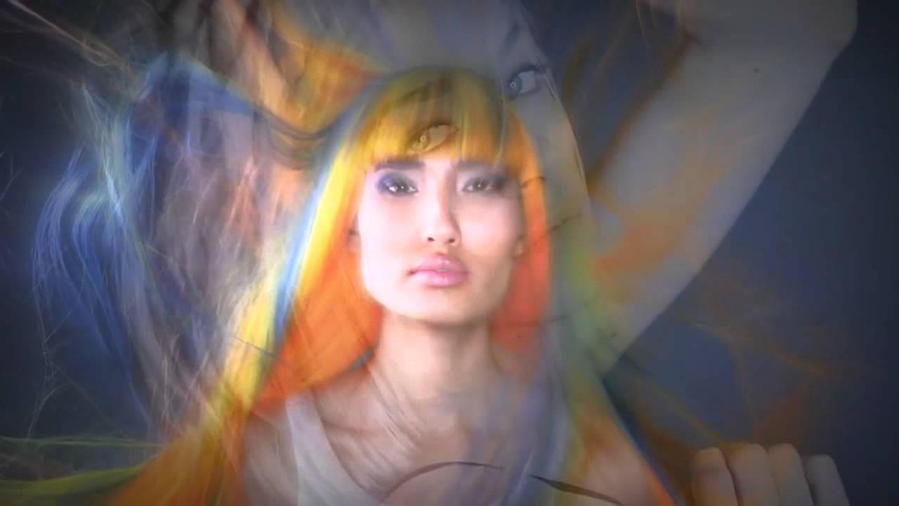 Aveda Full Spectrum Hair Color  YouTube