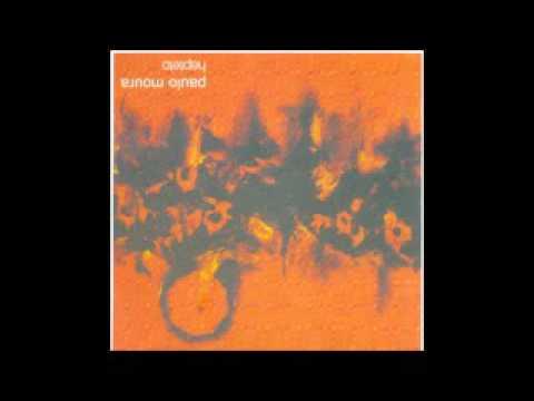 Paulo Moura Hepteto - 1968 - Full Album