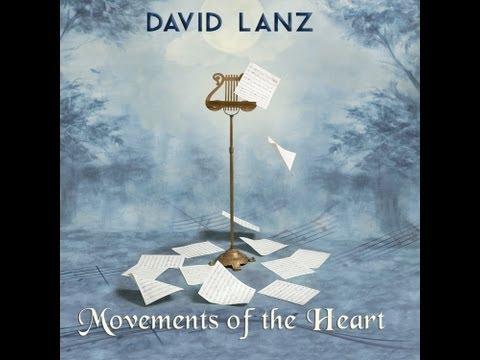 David Lanz - Love's Return (2013)