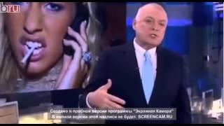 """14 АБОРТОВ КСЕНИИ СОБЧАК  ПРО """"АБОРТЫ и НАРКОТИКИ"""""""
