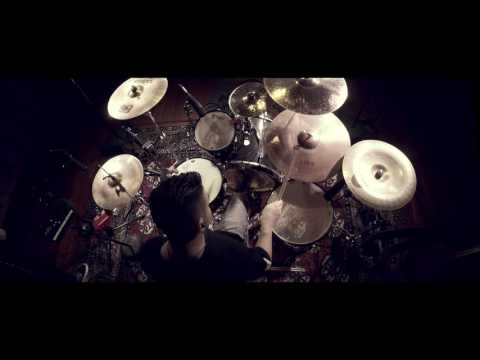 San Holo - We rise (Drum Cover)