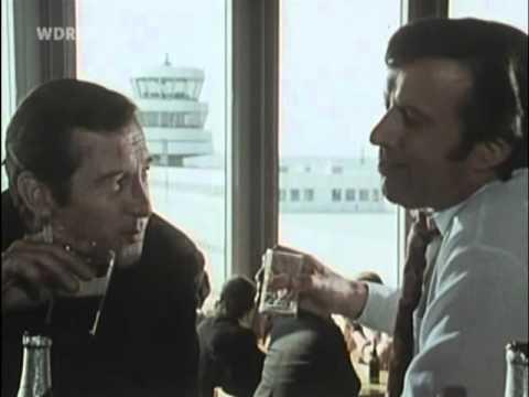 Tatort 041: Haferkamp - Zweikampf (1974) [5/6]