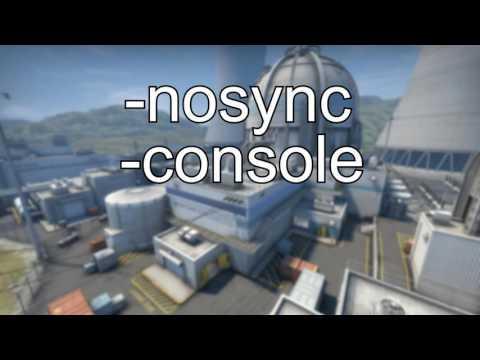Руководство запуска мультиплеер Call Of Duty Modern
