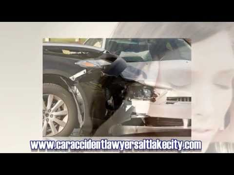 Car Accident Attorney Cedar City | (801)-210-8325