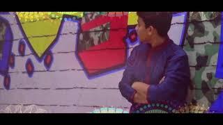 Sweety tera drama | Bareilly ki Barfi| kriti sanon  , Ayushman , rajkumar