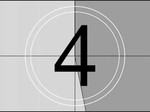 カウントダウン 03(countdown) -...
