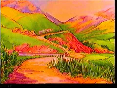 Peter Rabbit e Seus Amigos - Volume 1 - O Conto de Peter Rabbit e do Primo Benjamin e o conto de