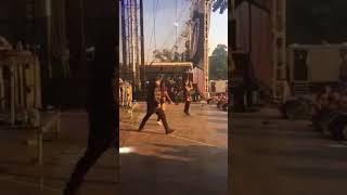 Becky G - Los Dells Festival