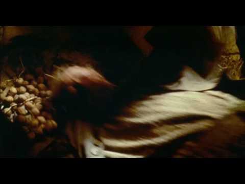^~ Watch Free Brotherhood of the Wolf (2001)