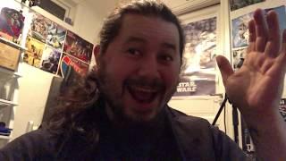 Unpacking of Legend of Valley Doom Part 2 CD