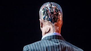 China's Plan to Lead the World in AI
