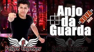 1.Felipe Expeker-Anjo da guarda