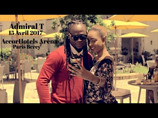 admiral-t-my-queen-admiral-t-officiel