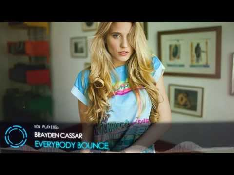 Electro & Dirty House Music 2014 | Melbourne Bounce Mix | Ep. 39 | By GIG