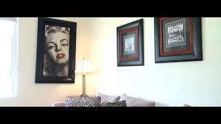 7 Bedroom Exclusive Villa at Royal Westmoreland Barbados HD