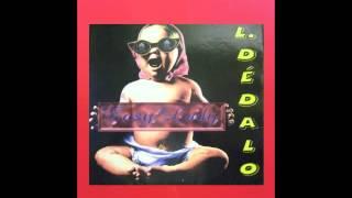 L DEDALO - EASY LADY