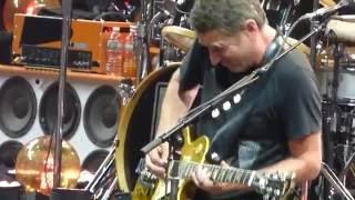 Pearl Jam - Fuckin' Up - Philadelphia (April 28, 2016)
