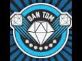 Dantdm S Drawing Your Comments mp3
