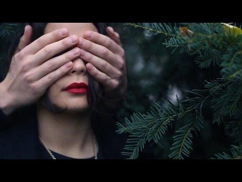 COMODO - Carry Me (Official Video)