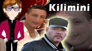 Adil El Miloudi 2015 Kilimini جديد عادل الميلودي كـلـيـمـيـنـي رد على الداودي   YouTube