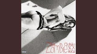 Living Dead Girl (Photek Remix)