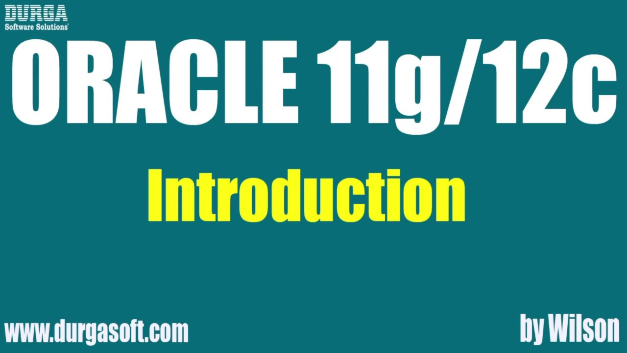 Building you first process with oracle bpm 11g.