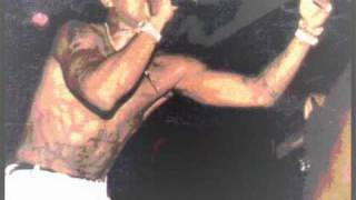 2Pac - Only Move 4 the Money - (Daz Mix) - (feat. Dat Nigga Daz & Bad Azz)