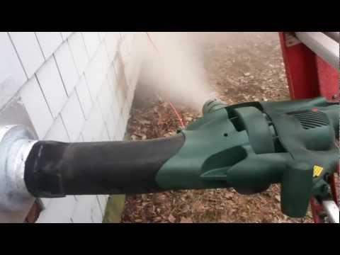leafblower trick.MOV