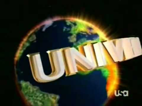 1997 Universal Picture...