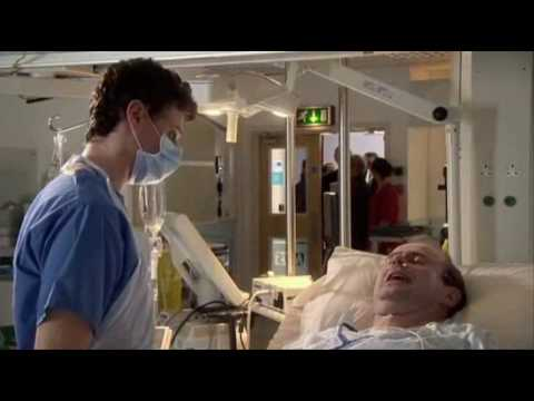 Holby City  Your Cheating Heart