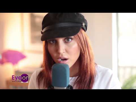 One on One with actress Cassie Scerbo