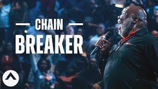 Chain_Breaker_|_Bishop_T.D._Jakes_|_Elevation_Church