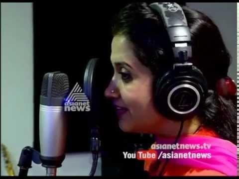 Voices of Kochi Metro: Vimmi Mariam George and Rini Khanna