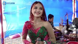 Nutupi Laraku (Putri Kristya) KMB GEDRUG SRAGEN    ABETA SOUND - live Bodo RT.01 Kragan Gondangrejo